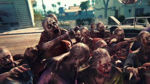 Dead_Island_2_Gameplay04