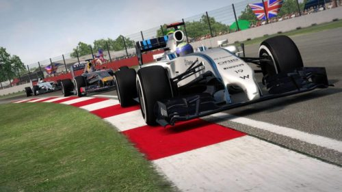 F1_2014-