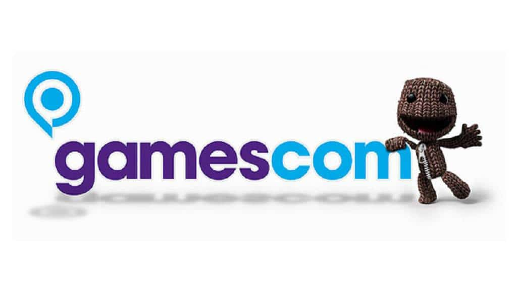 Gamescom_Sony_01