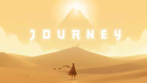 Journey_01