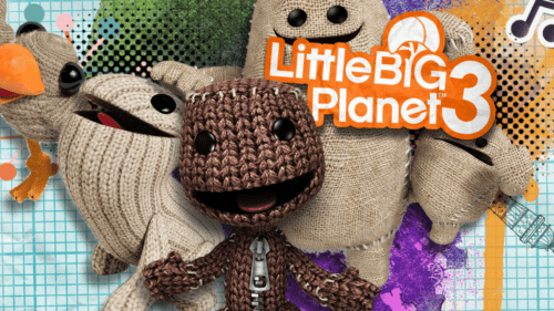 LittleBigPlanet3_07