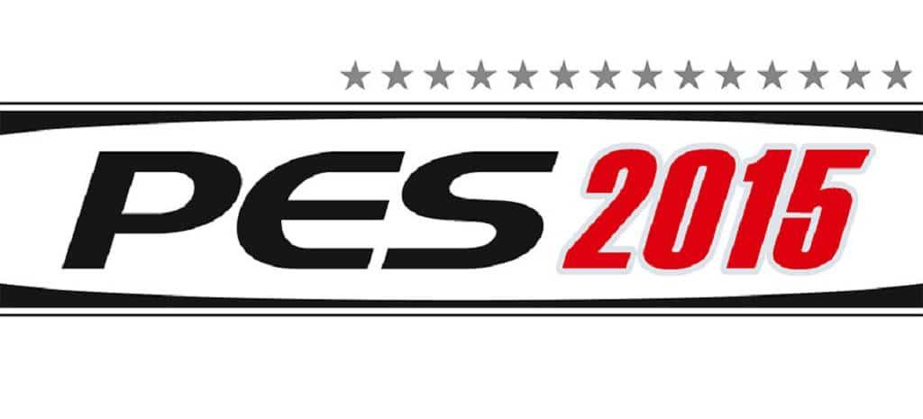 PES2015_2
