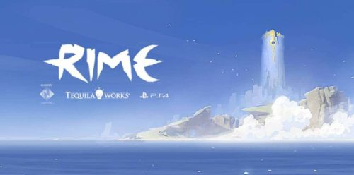 Rime_Screen