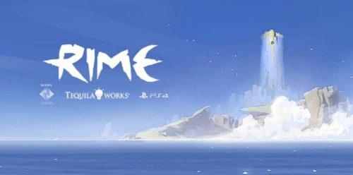 Rime_Screen