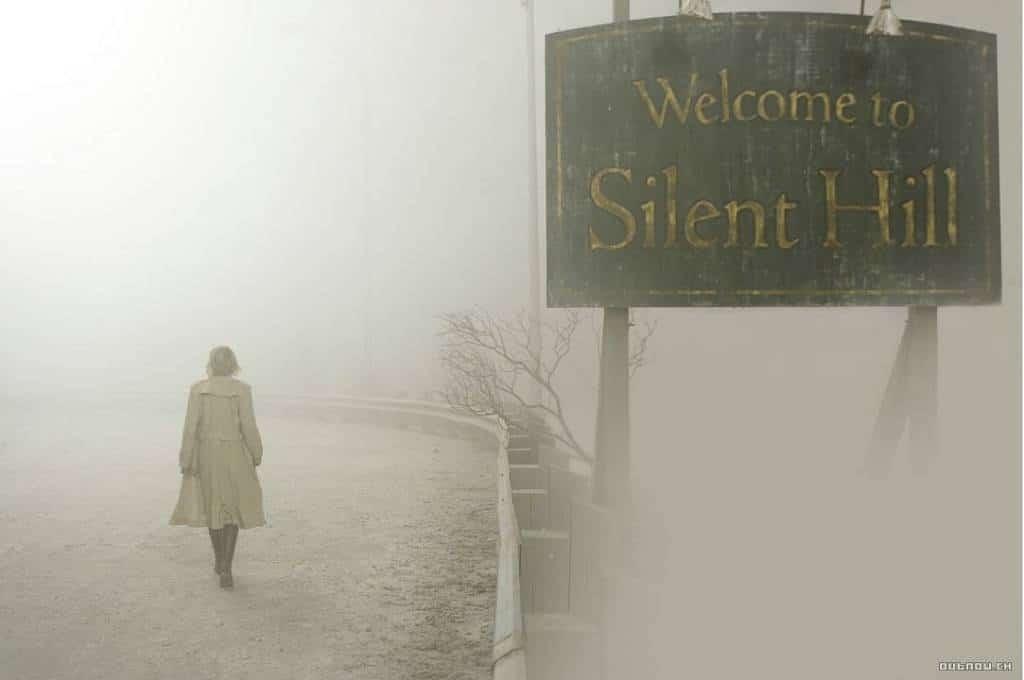 SilentHill_Movie_03