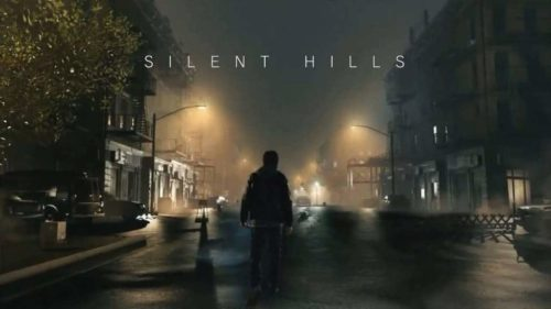 SilentHills_Game_02