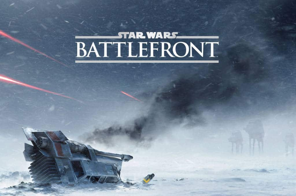 StarWars_Battlefront_10