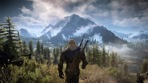 TheWitcher3_Screenshot_12