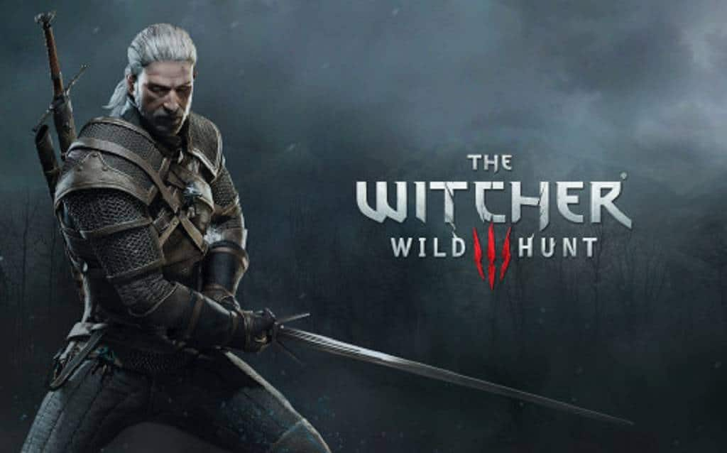 TheWitcher3_Wallpaper_02