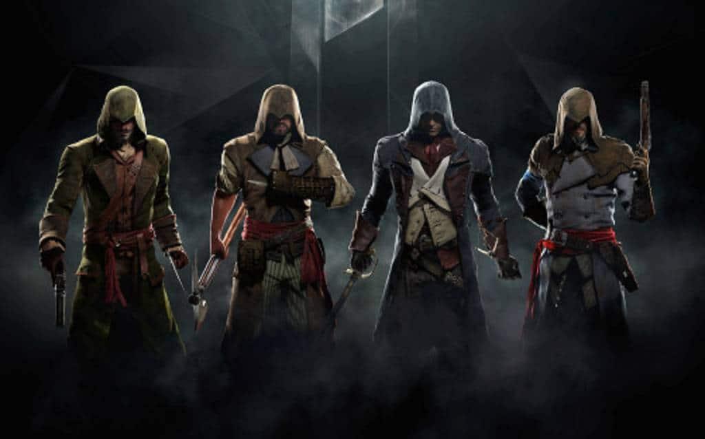 assassins_creed_unity_