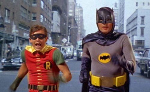 LEGO-Batman-3-Jenseits-von-Gotham-7.jpg