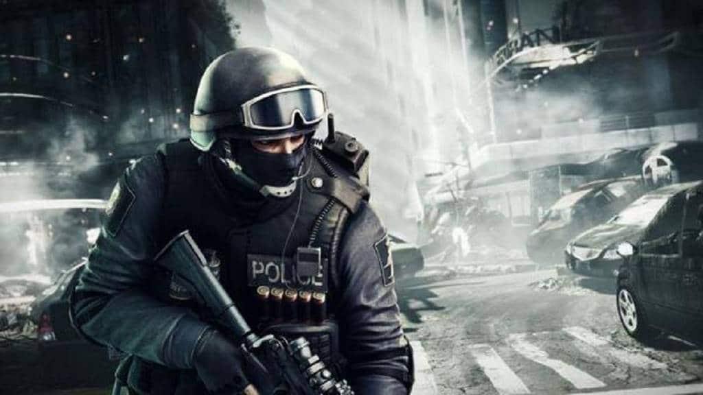 battlefield_hardline_