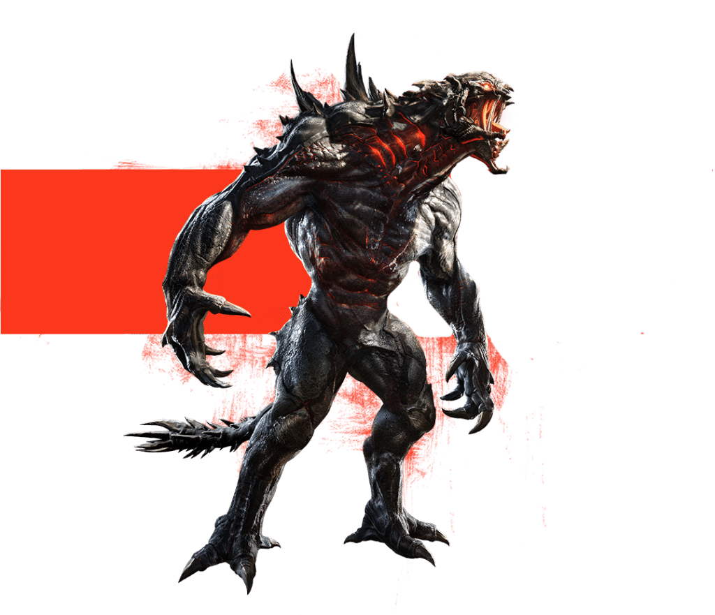 evolve-monster-goliath-active Kopie