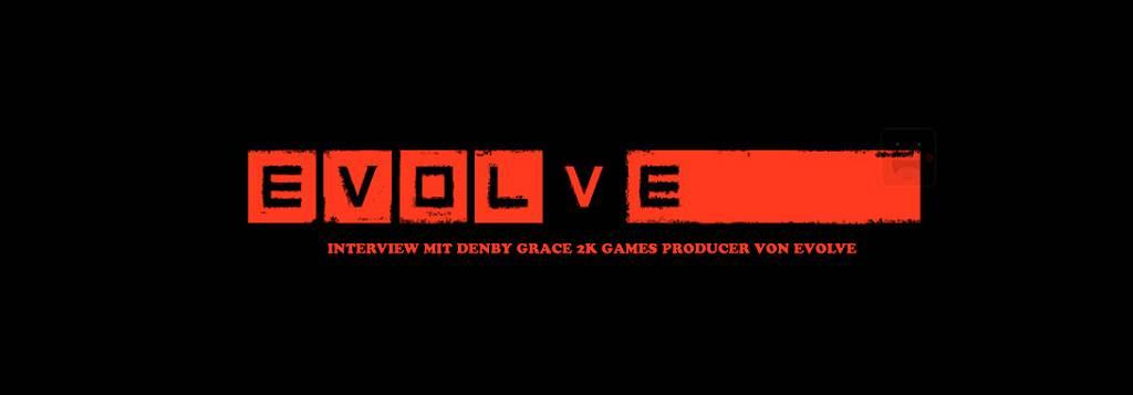 Evolve Review – Kann der mehrfache Preisträger überzeugen ?