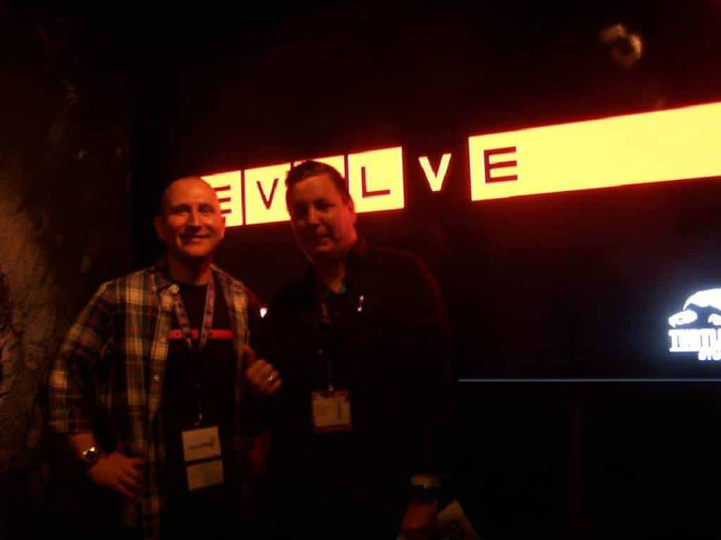 gamescom evolve (2)