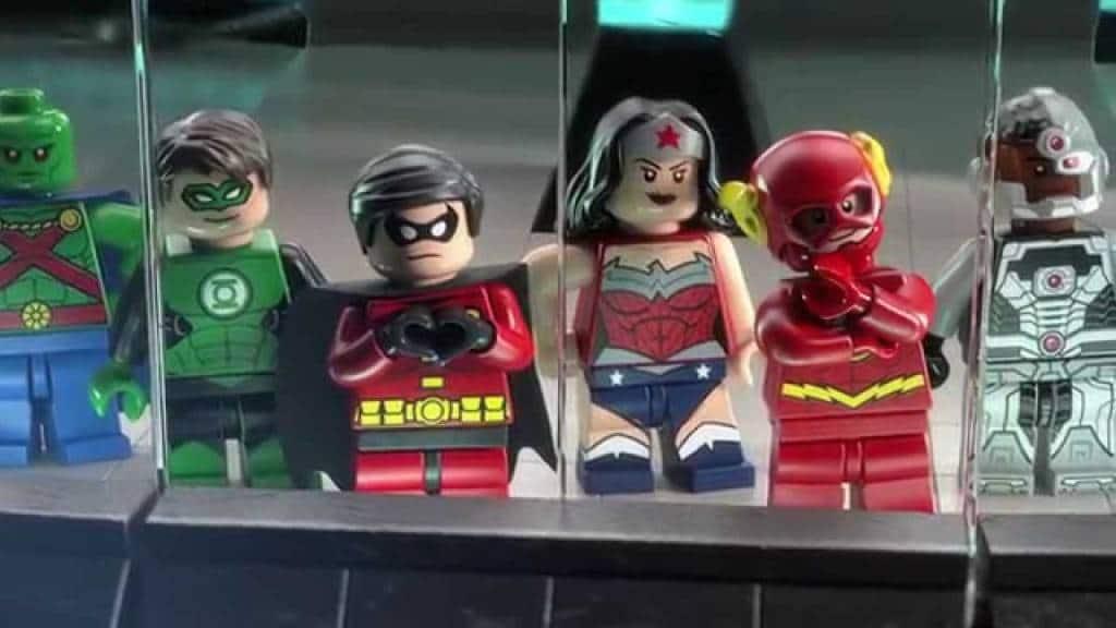 LEGO-Batman-3-Jenseits-von-Gotham-8.jpg