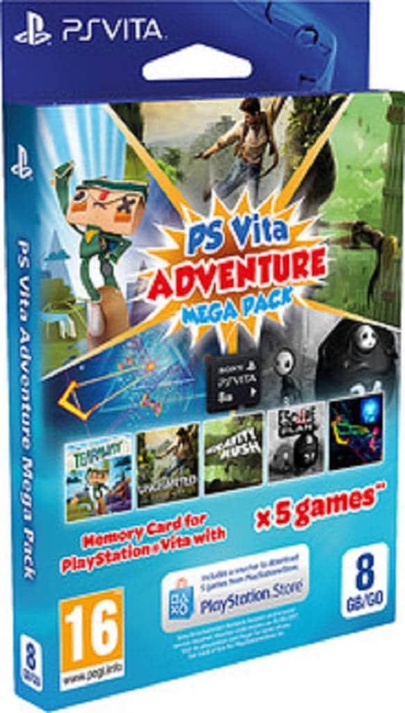 ps-vita-adventure-bundle2