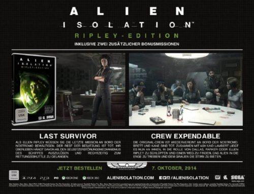 AlienIsolation_DLCs_01