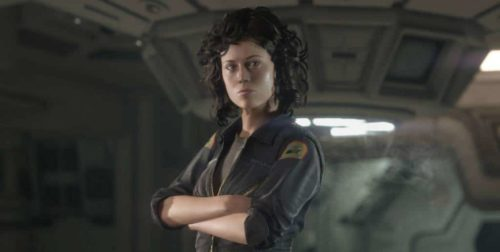 AlienIsolation_SigourneyWeaver_02
