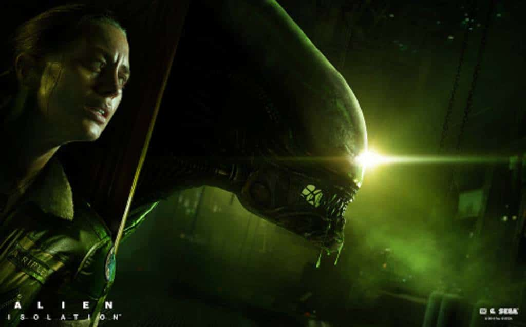AlienIsolation_Wallpaper_02