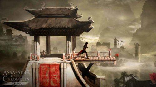 Assassins_Creed_Chronicles_China_07