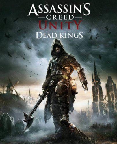 Assassins_Creed_Unity_Dead_Kings_03