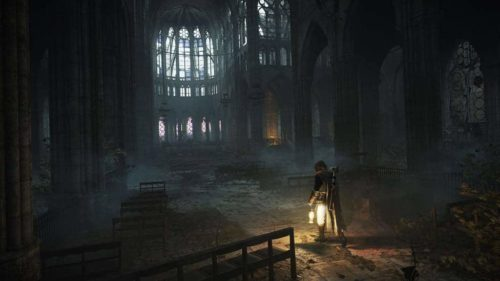 Assassins_Creed_Unity_Dead_Kings_04