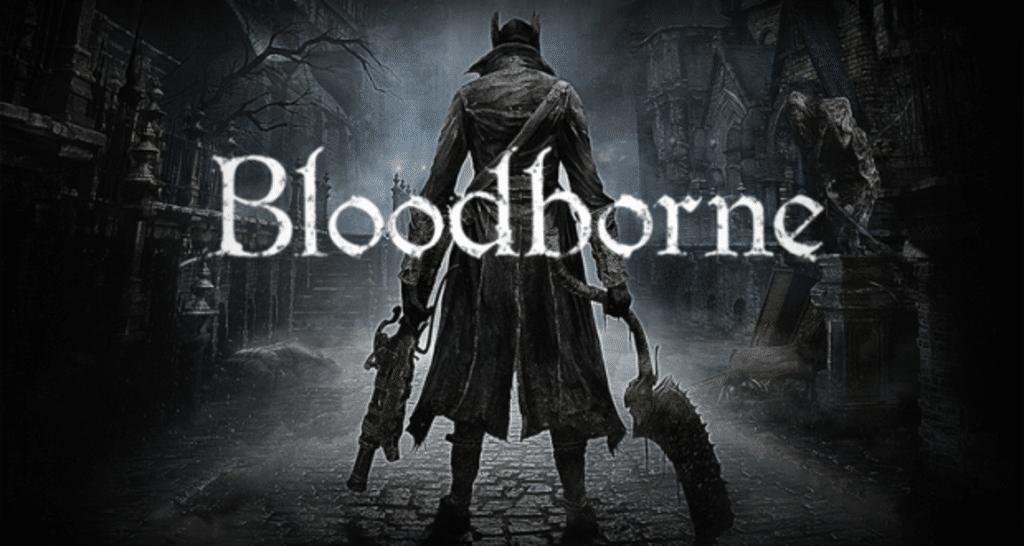Bloodborne-33