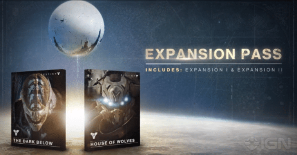 Destiny_ExpansionPass_01
