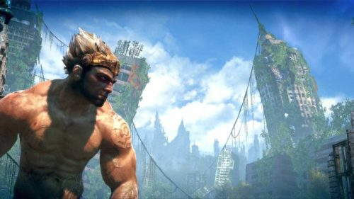 Enslaved_Odyssey_To_The_West_01