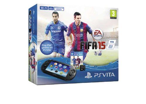 Fifa15_PSVita_Bundle