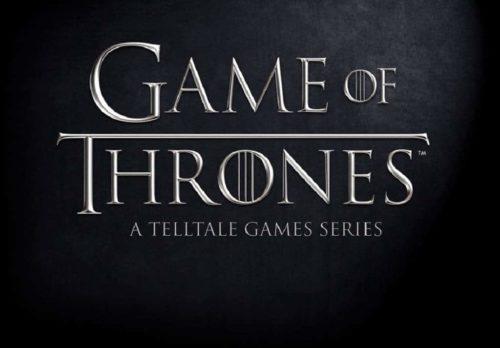 GameOfThrones_TelltaleGames_01_Teaser