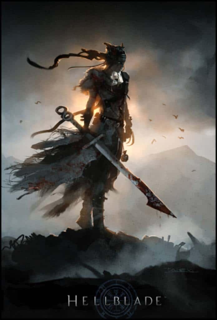 Hellblade_Senua_09