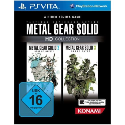 Metal-Gear-Solid-HD-Collection1
