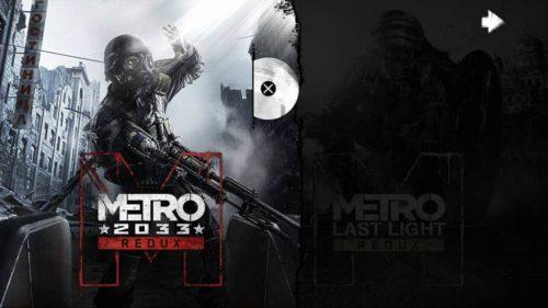 Metro Redux_20140831122622