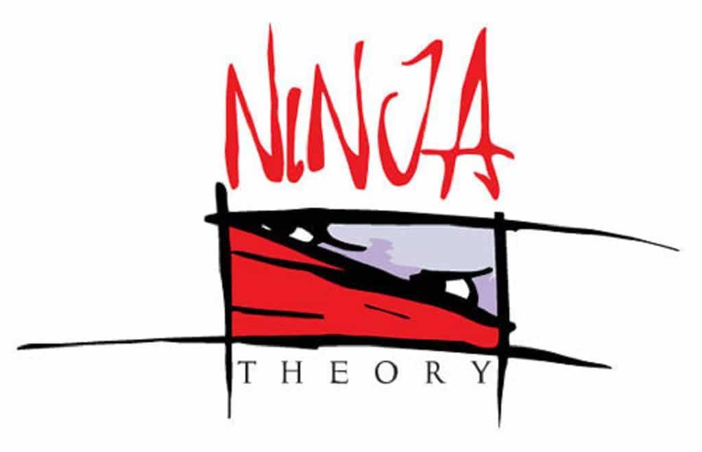 Ninja_Theory_09