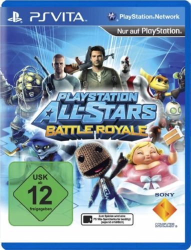 PlayStation-All-Star-Battle-Royal1