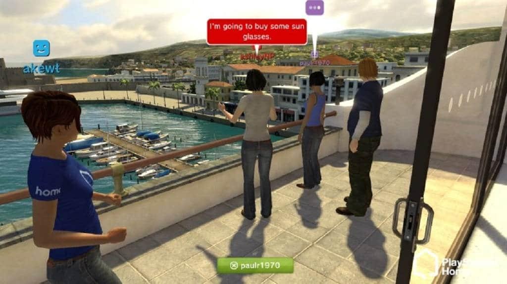 Gta 5 online freunde treffen