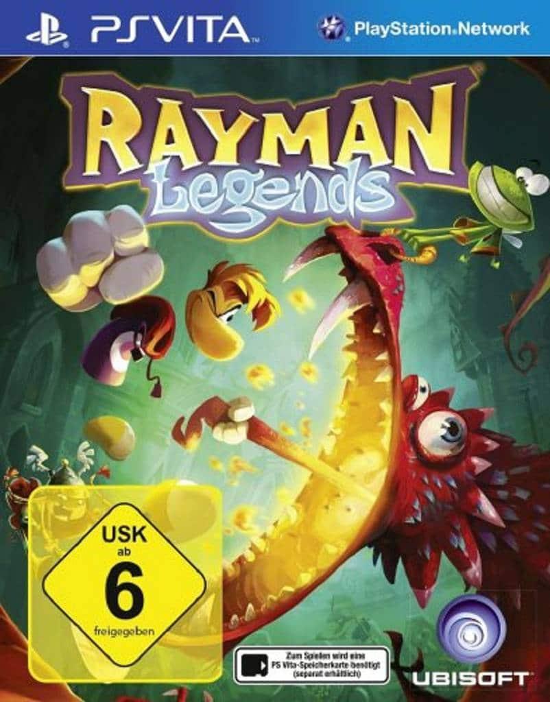 Rayman-legends1