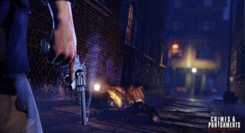 SherlockHolmes_Crimes&Punishments_04
