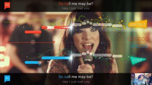 SingStar-Ultimate-Party-1