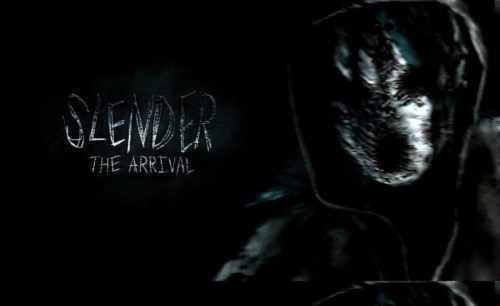 Slender_TheArrival_PS3_02