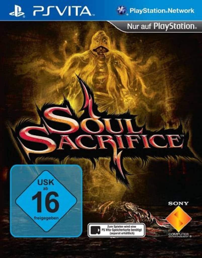 SoulSacrifyDelta1