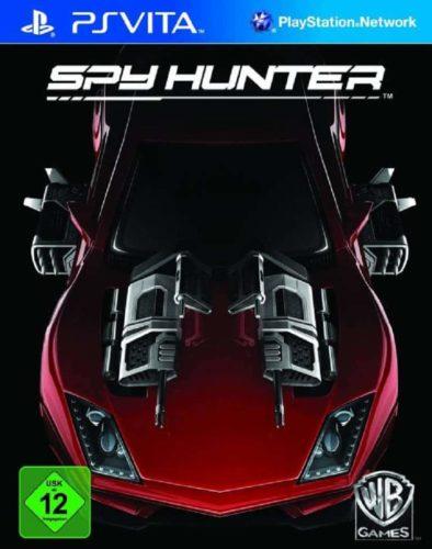 SpyHunter1