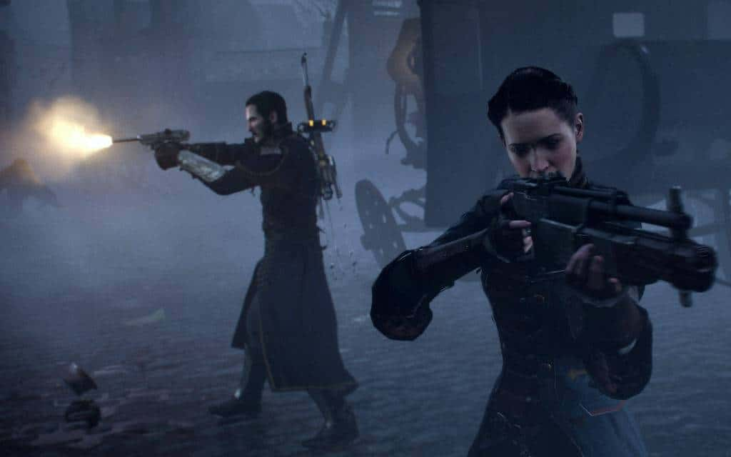 TheOrder1886_04