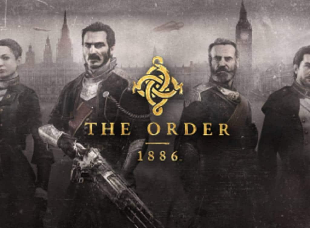 TheOrder1886_08