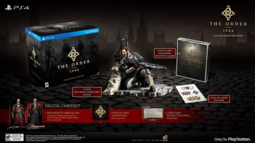 TheOrder1886_American_CollectorsEdition_01