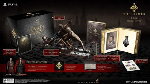 TheOrder1886_American_PremiumEdition_01