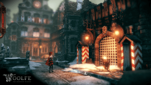 Woolfe_03_city