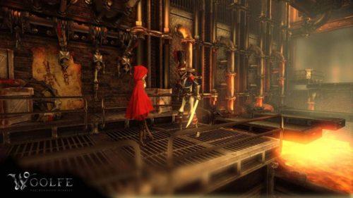 Woolfe_04_factory